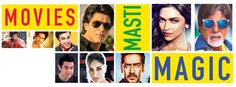 Bollywood news: Check out Bollywood news, Bollywood updates, latest movies, latest bollywood news and celebrities news at Bollywoodpapa.com. We bring you the latest news and gossips from the world's biggest film industry, Bollywood. Read the latest Bollywood Movie Reviews, Music Reviews. For more details visit us http://www.bollywoodpapa.com