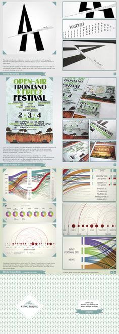 Sandra Marcos Hidalgo Infographic Visual Resumes Pinterest - osp design engineer sample resume