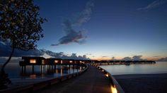 loc. Maldives