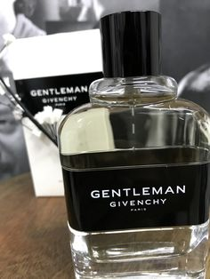 the 10 Best fragrances for men out there Ari Perfume, Perfume Making, Perfume And Cologne, Perfume Bottles, Men's Cologne, Best Fragrance For Men, Best Fragrances, Men's Accessories, Gentleman Givenchy