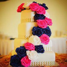 fabulous vancouver wedding Yum  #dreamlinefilms #weddingcake #vancouverbc #wedding #bcwedding #weddingvideo #weddingvideography #video #vimeo #videography #youtube #sikhwedding #indianwedding #hinduwedding #engagement #engagementparty #southasianwedding #bride #groom #bollywood #southasianbride #mehndi #milni #henna #punjabi #desi #justmarried #newlyweds #weddinginspo by @dreamlinefilms  #vancouverengagement #vancouverindianwedding #vancouverwedding #vancouverweddingcake #vancouverwedding