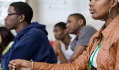 BME Advice Specialists, Access UK, Black unemployment, Anti- Gang initiatives, Labour market discrimination