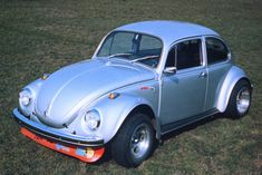 Volkswagen, Der Boxer, Bug Car, Beetle, Muscle Cars, Touring, Cool Cars, Vehicles, Vw Bugs