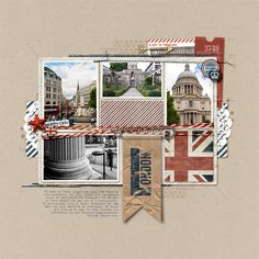 photo London2-web.jpg