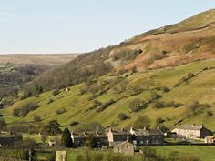Arklehurst | Langthwaite | Arkle Town | Yorkshire Dales | Self Catering Holiday Cottage