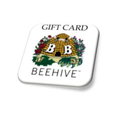 Give The Gift Of Choice.  Beehive Digital Gift Cards http://www.thebeehivebrand.co.uk/product-category/gifts/?utm_campaign=coschedule&utm_source=pinterest&utm_medium=The%20Beehive%20Brand%E2%84%A2&utm_content=Give%20The%20Gift%20Of%20Choice.%20%20Beehive%20Digital%20Gift%20Cards