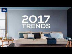 De kleur van het jaar 2017 | Kluswebsite