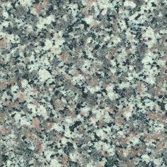 Granito http://www.profiles24.it/1246/battiscopa-granito-60mm?c=4540