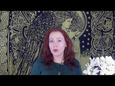 Cancer March 2015 Angel Oracle Card Soul Reading