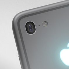 Apple iPhone 7 Plus could well come packing a dual-lens camera if the latest tests prove positive.It appears that there\\\'s a few camera suppliers throwing their hats in the ring in order to attract the fruity phone cobbler\\\'s attention.Taiwan-based Largan Technology as well as Japan- and China-based camera lens makers ...