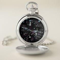 21 Best Gifts For Astronomy Lovers Images Astronomy Astrophysics
