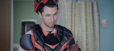 Buster Posey stars in funny Esurance commercial