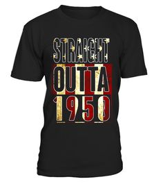 """# Straight Outta Vintage USA 1950 67th Birthday Gifts 67 years .  Special Offer, not available in shops      Comes in a variety of styles and colours      Buy yours now before it is too late!      Secured payment via Visa / Mastercard / Amex / PayPal      How to place an order            Choose the model from the drop-down menu      Click on """"Buy it now""""      Choose the size and the quantity      Add your delivery address and bank details      And that's it!      Tags: Being, otally, inest…"""