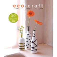 Eco Craft