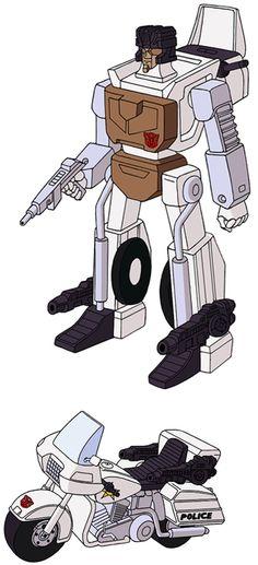 Groove / Друг / Жолоб - Transformers.kiev.ua Original Transformers, Transformers Masterpiece, Transformers Autobots, Transformers Toys, Nemesis Prime, Transformer Costume, Beast Machines, Retro, Transformers Collection