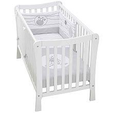 tour de lit bébé toys r us Lit ENCHANTING Rose | Pinterest | Promotion tour de lit bébé toys r us