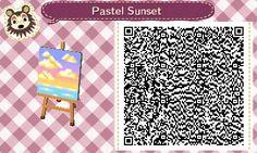 my name is claudia and you can find qr codes for animal crossing here! I also post non qr code related stuff so if you're only here for the qr codes please just blacklist my personal tag. Helloween Wallpaper, Tumblr Roses, Acnl Pfade, Acnl Art, Acnl Qr Code Sol, Animal Crossing Qr Codes, Acnl Paths, Motif Acnl, Ac New Leaf