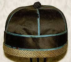 Image result for chinese traditional hats
