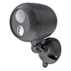 1590 Best Wireless Motion Sensor Light