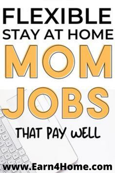 Work From Home Jobs | Make Money Online | Side Business | Make Money Online At Home | Making Money Ideas | Part Time Online Jobs|Passive Income | Work From Home Make Money Online, How To Make Money, Stay At Home Mom, Work From Home Jobs, Online Jobs, Passive Income, Homemaking, Flexibility, Business