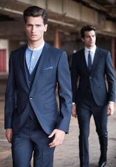 Remus Uomo provides design-led, formal tailoring and off-duty casuals to men who take a serious attitude towards fashion. Prom Tuxedo, Suit Jacket, Menswear, Suits, Casual, Tuxedos, Jackets, Google, Inspiration