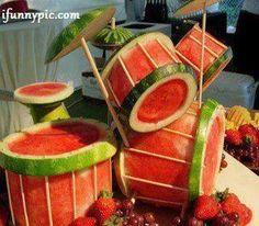 water drums. #drums