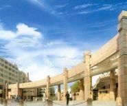 Minnan Normal University, China