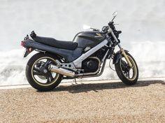 Honda-CBR150R-vs-CBR250R.jpg (1920×1080) | motos | Pinterest