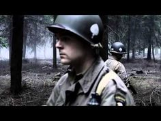 Band of Brothers- probably the best event HBO has ever made Lindy Hop, Band Of Brothers, So Little Time, Movie Tv, Ww2, 1940s, Respect, Forget, Army