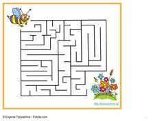 25 best Aktivitäten für Kinder images on Pinterest | Activities for ...