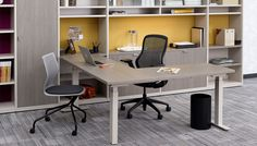 Image result for standing collaboration table NARROW