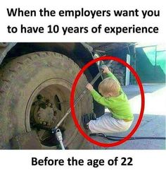 Funny Work Memes: Hi! Looking for Work memes then here I have a huge collection of Funny work memes with a lot of variety like Hilarious Work Memes, Workplace Memes, Funny Coworker Memes and many more. Funny Cute, Funny Shit, The Funny, Funny Jokes, Kid Jokes, Funny Work, Hilarious Stuff, Work Memes, Work Humor