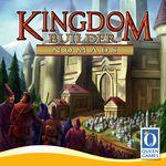 Kingdom Builder: Nomads | Board Game | BoardGameGeek