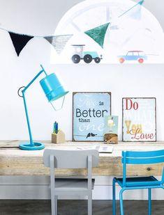escritorios_DIY_1