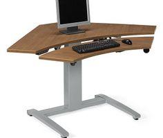 135 Best Corner Desk Images In 2015 Corner Desk Desk