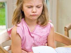 Cómo conseguir que los niños odien los libros (podeis leer el artículo pinchando sobre la imagen) Tops, Women, Fashion, Libraries, Libros, Reading Nooks, Moda, Fashion Styles, Fashion Illustrations