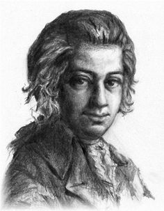 Unravelling the mystery of Mozart's death