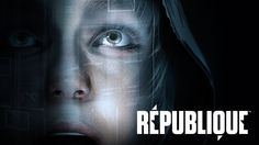 République Remastered in arrivo su PC e Mac