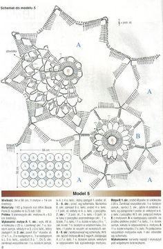 Robotki Reczne MIX - Tayrin 3 - Picasa-verkkoalbumit