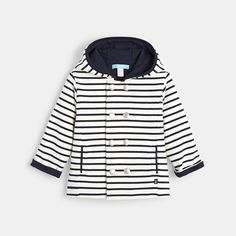 Noël Bonhomme de Neige Scène Babygrow Veste Vêtements Bébé Cadeau Drôle