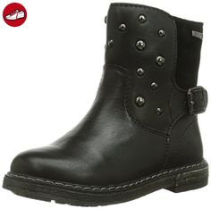 Herren U Taiki B Abx Une Chaussure Hohe Geox DqByKaz06