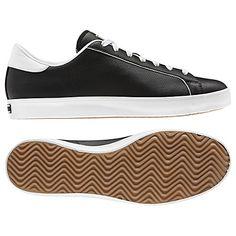 1a4ef8e69158 adidas Rod Laver Vin Lux Shoes Rod Laver