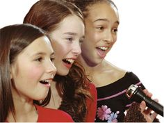 Karaoke Vocal Remover on Pinterest | Karaoke, Songs and Music