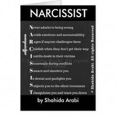 Narcissistic People, Narcissistic Behavior, Narcissistic Sociopath, Sociopath Traits, Narcissistic Mother, Narcissistic Men Relationships, Narcissistic Boyfriend, Wisdom Quotes, Life Quotes