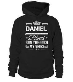 # DANIEL Blood Run Through My Veins  .  HOW TO ORDER:1. Select the style and color you want: 2. Click Reserve it now3. Select size and quantity4. Enter shipping and billing information5. Done! Simple as that!TIPS: Buy 2 or more to save shipping cost!This is printable if you purchase only one piece. so dont worry, you will get yours.Guaranteed safe and secure checkout via:Paypal | VISA | MASTERCARD