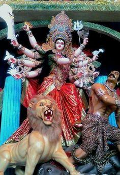 Shri Ganesh Images, Shiva Parvati Images, Durga Images, Lord Krishna Images, Maa Durga Photo, Maa Durga Image, Kali Goddess, Mother Goddess, Durga Ji