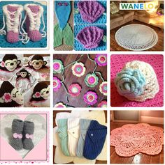 Find Awesome Hand Made Gift Ideas from Etsy here! Everything you can imagine! Jewlery, Baby Gifts, Home Decor and So So Much More! Awesome Webpage! http://onceuponacraft4u.page.tl/Gift-Ideas-From-Wanelo.htm