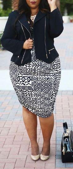 Super fashion curvy plus size curves ideas Looks Plus Size, Look Plus, Curvy Plus Size, Plus Size Girls, Plus Size Women, Summer Fashion Tumblr, Curvy Fashion Summer, Curvy Girl Fashion, Autumn Fashion