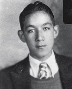 Anthony Quinn / Born: Antonio Rodolfo Quinn Oaxaca, April 21, 1915 in Chihuahua, Mexico / ~2001 #actor