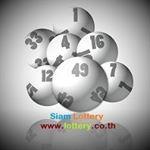 https://www.instagram.com/lottery.co.th/